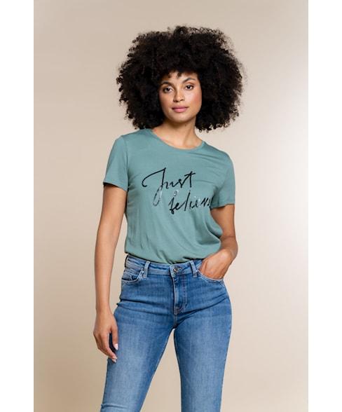 12567-46 | t-shirt