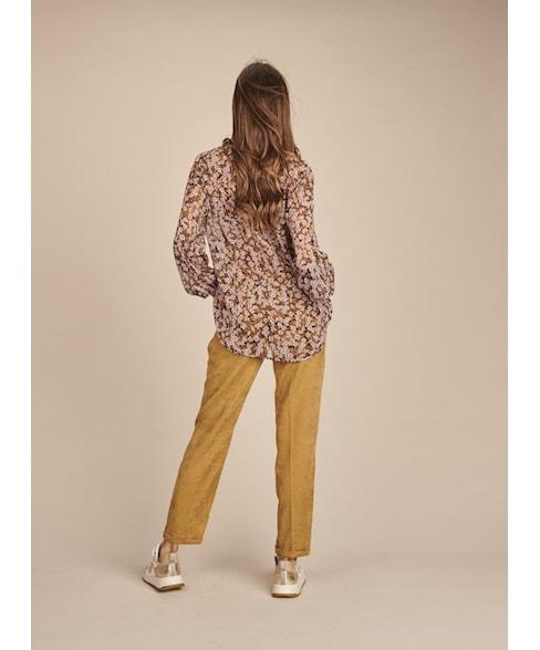 atlanta | bloes