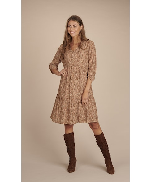 milwaukee   jurk