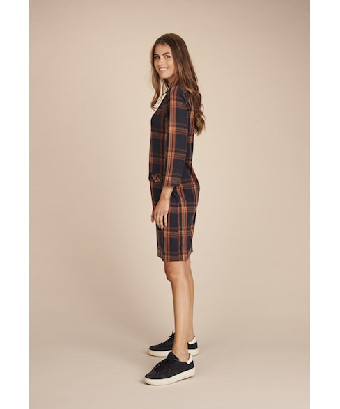 portland   jurk