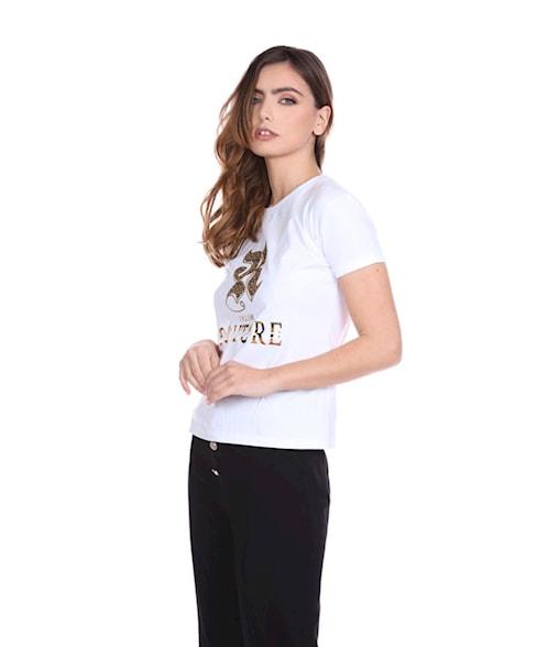 rda2101033016 | t-shirt rcoutu