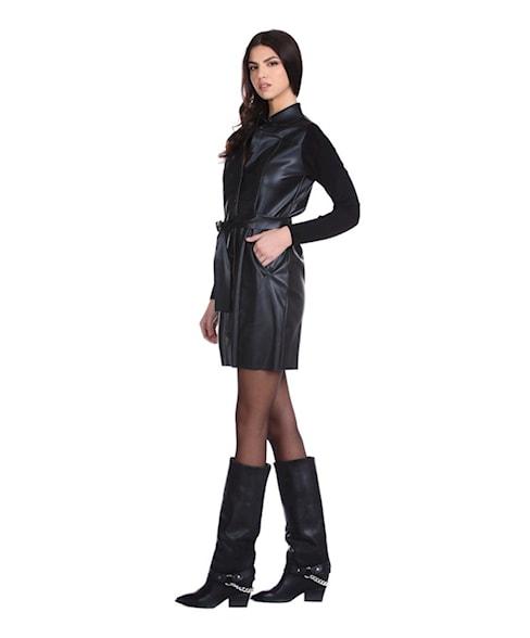 rda2109597007   jurk cumplad
