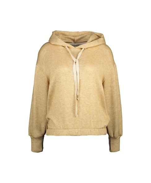 romane 09 | sweater