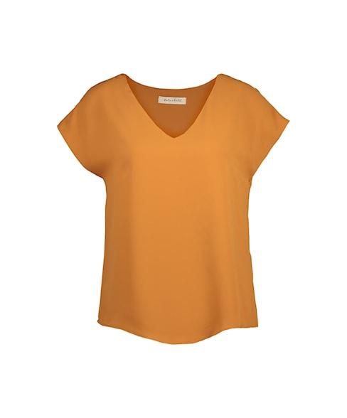oceane 10 | t-shirt