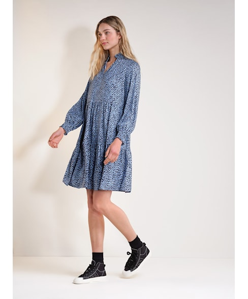 s8126kd | jurk kuna