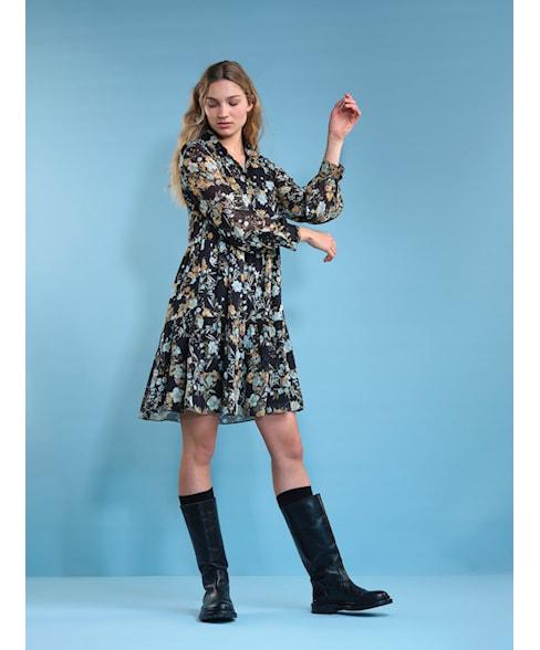 s8139kd-d   jurk nila